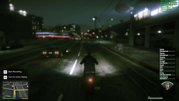 Click image for larger version.  Name:Grand Theft Auto V 2016.12.09 - 00.16.06.03.png Views:4 Size:913.4 KB ID:112927