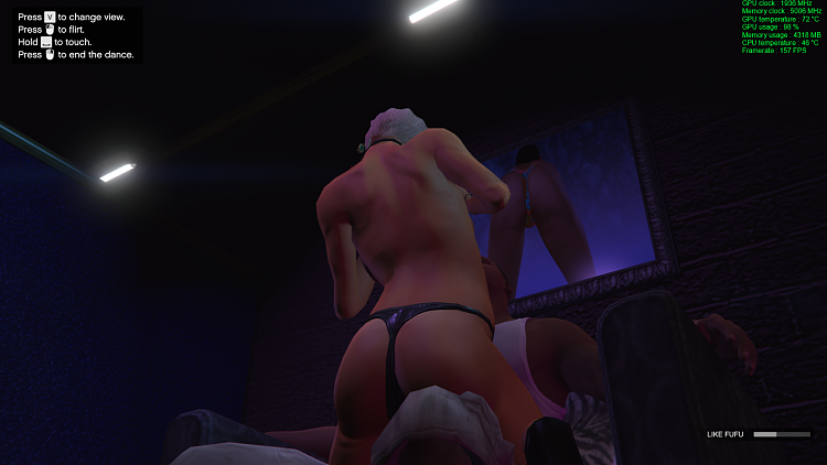 Click image for larger version.  Name:Grand Theft Auto V 2016.12.22 - 06.18.58.06.png Views:9 Size:1,010.5 KB ID:114480