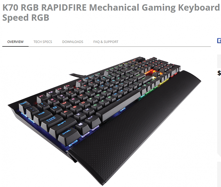 Click image for larger version.  Name:keyboard.PNG Views:1 Size:430.0 KB ID:114803