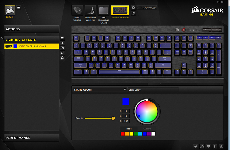 Click image for larger version.  Name:corsair color.PNG Views:4 Size:940.7 KB ID:115020