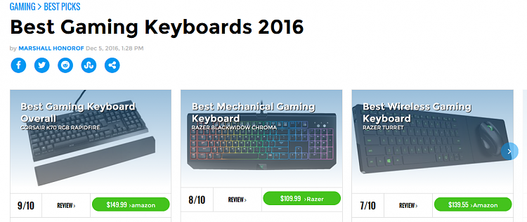 Click image for larger version.  Name:keyboards.PNG Views:7 Size:289.6 KB ID:115024