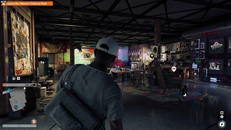 Click image for larger version.  Name:Watch Dogs 2 2016.12.29 - 23.19.17.02.png Views:6 Size:1.93 MB ID:115260