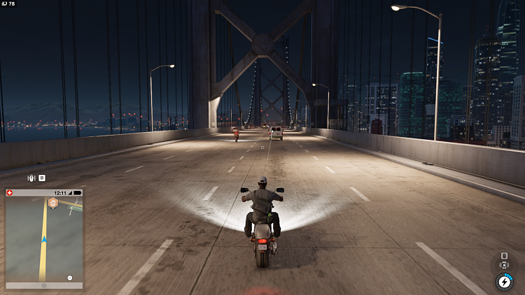 Click image for larger version.  Name:Watch Dogs 2 2017.01.03 - 21.25.47.01.png Views:4 Size:1.60 MB ID:115821