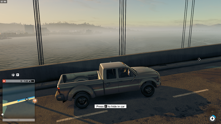 Click image for larger version.  Name:Watch Dogs 2 2017.01.06 - 07.37.01.01.png Views:3 Size:1.74 MB ID:116165