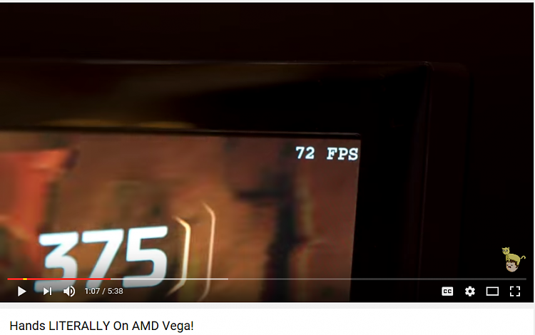 What Games are you playing right now?-vega.png
