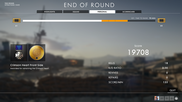 What Games are you playing right now?-bf1_2017_01_11_19_20_36_475.png