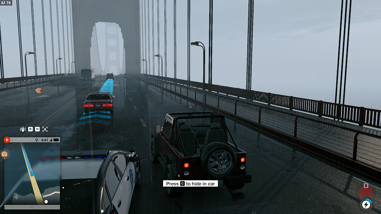 Click image for larger version.  Name:Watch Dogs 2 2017.01.15 - 07.34.53.02.png Views:2 Size:1.80 MB ID:117471