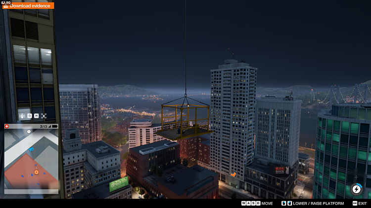 Click image for larger version.  Name:Watch Dogs 2 2017.01.27 - 02.37.04.02.png Views:4 Size:1.60 MB ID:118652