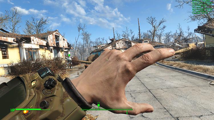 Click image for larger version.  Name:Fallout 4 2017.02.06 - 23.42.37.02.jpg Views:5 Size:246.1 KB ID:120197