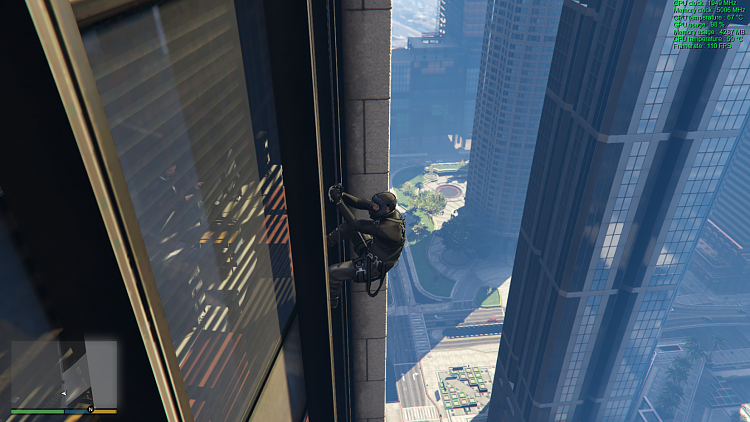 Click image for larger version.  Name:Grand Theft Auto V 2017.02.09 - 01.40.01.04.png Views:5 Size:1.40 MB ID:120753