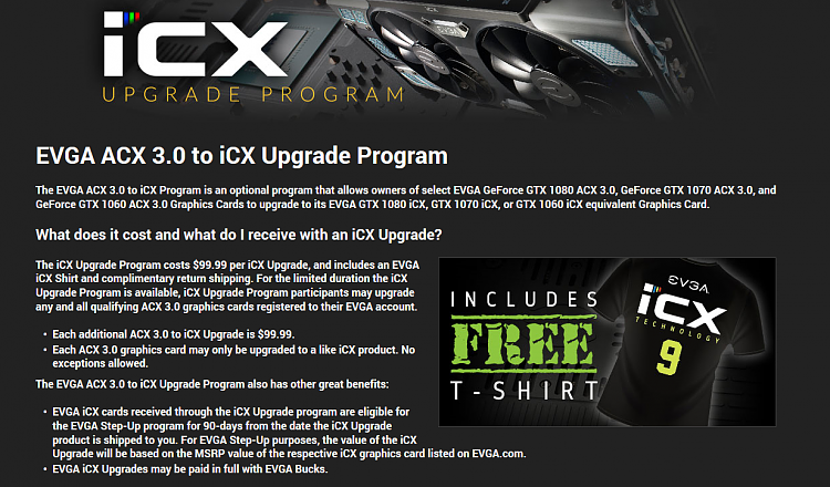Click image for larger version.  Name:icx upgrade.PNG Views:4 Size:507.2 KB ID:120754