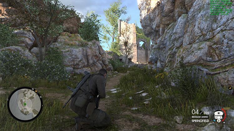 Click image for larger version.  Name:Sniper Elite 4 (DX12) 2017.02.14 - 01.24.28.02.jpg Views:9 Size:271.5 KB ID:121112