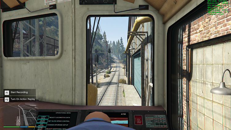 Click image for larger version.  Name:Grand Theft Auto V 2017.02.21 - 21.59.05.01.png Views:6 Size:1.76 MB ID:122537