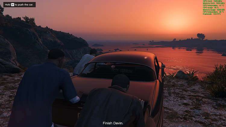 What Games are you playing right now?-grand-theft-auto-v-2017.02.28-19.22.04.01.png
