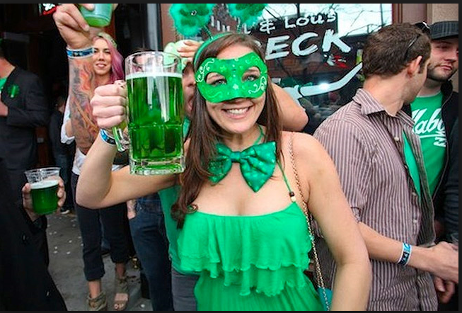 Click image for larger version.  Name:stpatday.PNG Views:35 Size:777.4 KB ID:125566