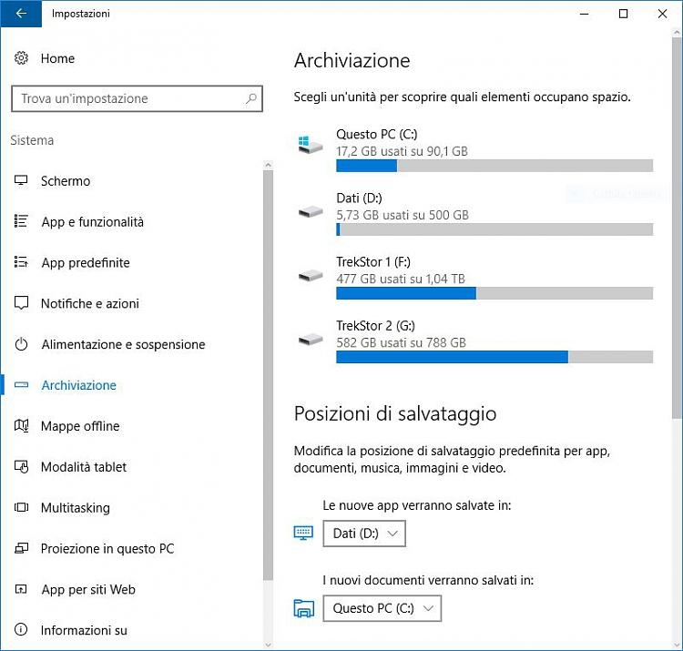 Click image for larger version.  Name:Windows 10 Settings 01.jpg Views:0 Size:83.7 KB ID:125902