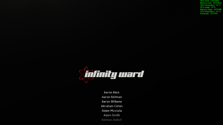 Click image for larger version.  Name:Call of Duty  Infinite Warfare 2017.03.25 - 18.37.31.02.png Views:2 Size:435.6 KB ID:126707