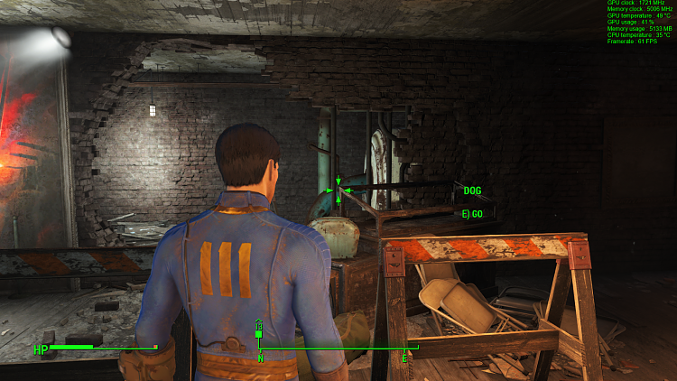 Click image for larger version.  Name:Fallout 4 2017.03.29 - 01.10.49.02.png Views:6 Size:1.98 MB ID:127082