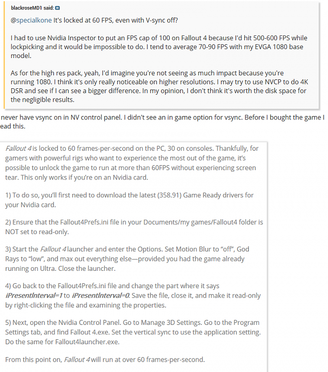 Click image for larger version.  Name:fo4.PNG Views:1 Size:132.4 KB ID:127176