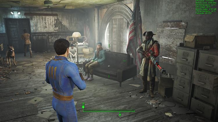 Click image for larger version.  Name:Fallout 4 2017.04.05 - 00.54.09.02.jpg Views:6 Size:171.6 KB ID:128313