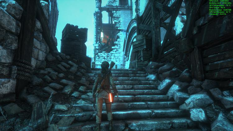 Click image for larger version.  Name:Rise of the Tomb Raider v1.0 build 767.2_64 2017-04-10 12_16_39 AM.jpg Views:5 Size:243.1 KB ID:129361