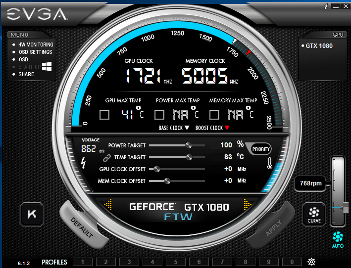 Click image for larger version.  Name:max performance.PNG Views:56 Size:322.9 KB ID:129434