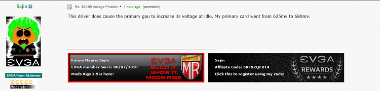 What Games are you playing right now?-evga-mod.png