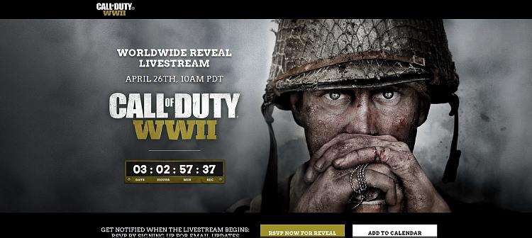 Click image for larger version.  Name:cod.jpg Views:3 Size:199.2 KB ID:131627