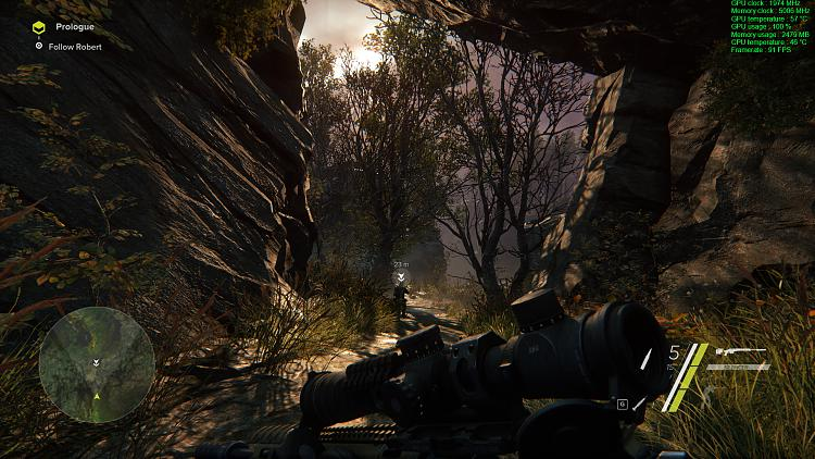 Click image for larger version.  Name:Sniper Ghost Warrior 3 2017-04-25 12_09_51 AM.jpg Views:9 Size:316.2 KB ID:131873