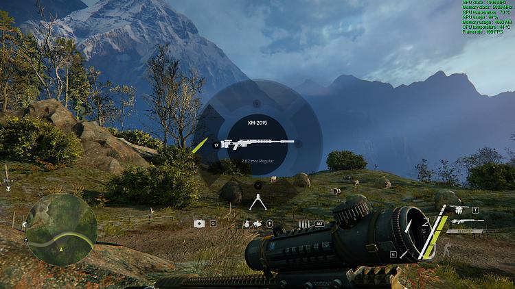 Click image for larger version.  Name:Sniper Ghost Warrior 3 2017-04-26 12_46_14 AM.jpg Views:7 Size:286.8 KB ID:132030