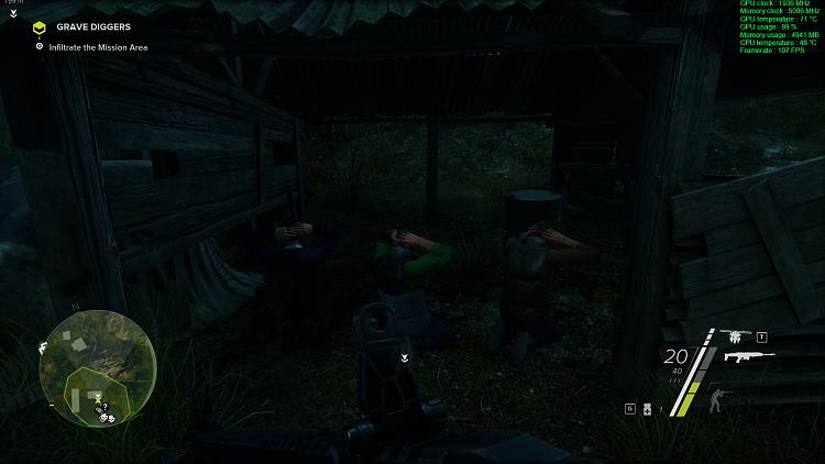 Click image for larger version.  Name:Sniper Ghost Warrior 3 2017-04-27 12_49_30 AM.jpg Views:6 Size:144.8 KB ID:132175