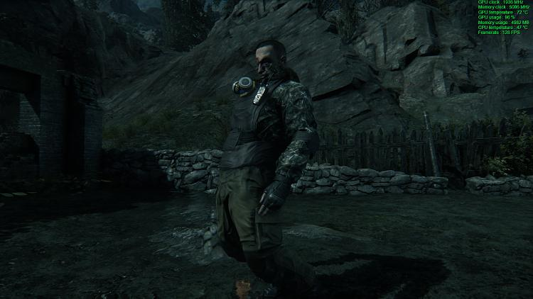 Click image for larger version.  Name:Sniper Ghost Warrior 3 2017-04-27 1_09_11 AM.jpg Views:6 Size:172.4 KB ID:132176