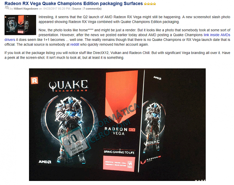 Click image for larger version.  Name:quake.PNG Views:1 Size:309.9 KB ID:132445