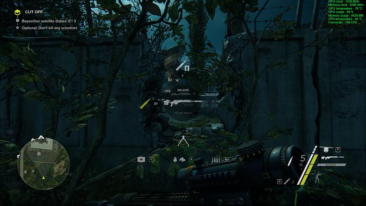 Sniper Ghost Warrior 3 2017-05-05 2_19_51 AM.jpg