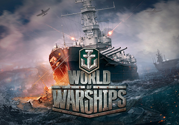 What Games are you playing right now?-worldofwarships.jpg