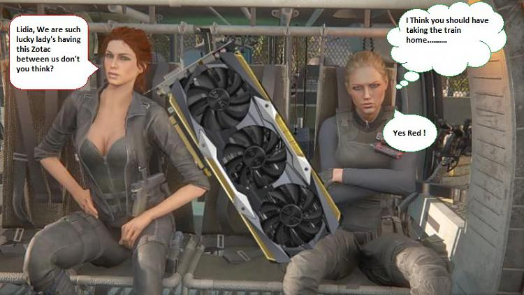 What Games are you playing right now?-redzotac.jpg