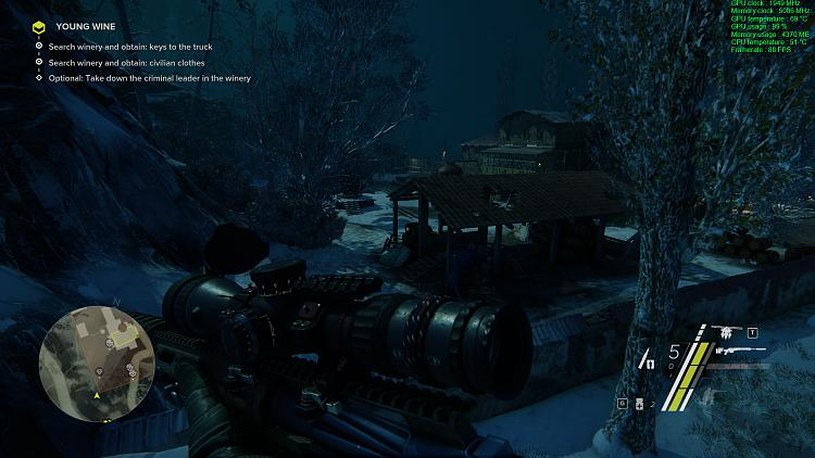 Click image for larger version.  Name:Sniper Ghost Warrior 3 2017-05-09 1_55_27 AM.jpg Views:3 Size:211.1 KB ID:134427
