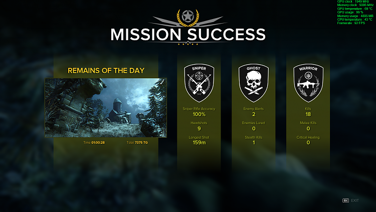 What Games are you playing right now?-sniper-ghost-warrior-3-achieve.png