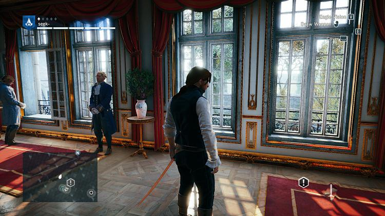 Click image for larger version.  Name:Assassin's Creed® Unity2017-5-16-18-59-37.jpg Views:1 Size:590.9 KB ID:135848