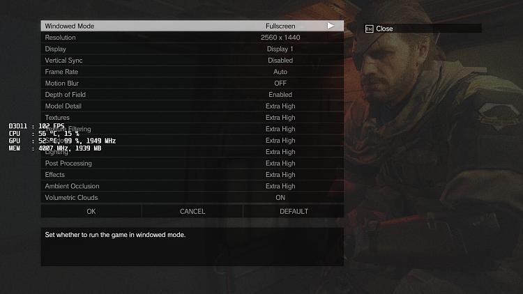 What Games are you playing right now?-mgsvtpp_2017_05_24_20_53_23_134.jpg