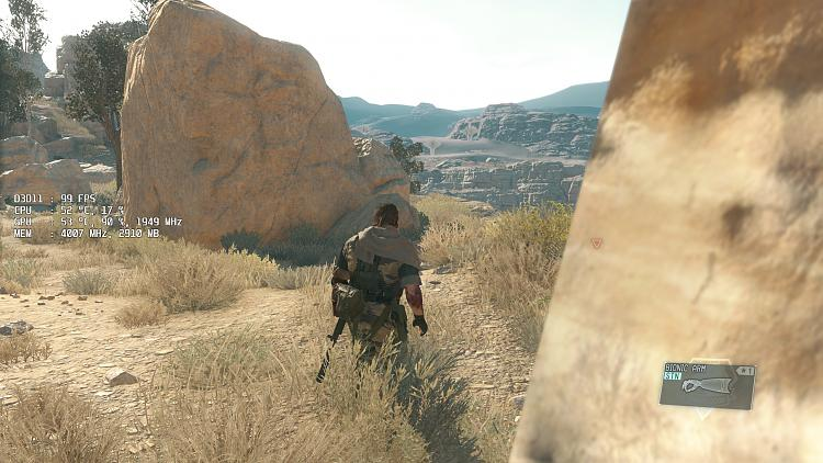 What Games are you playing right now?-mgsvtpp_2017_05_25_21_05_54_519.jpg