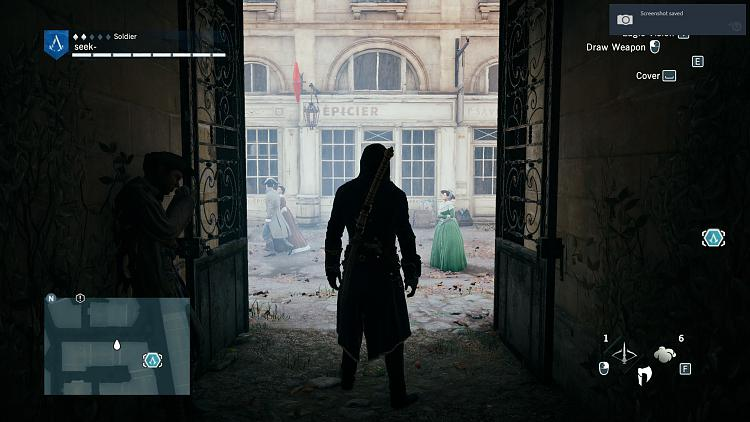 Click image for larger version.  Name:Assassin's Creed® Unity2017-5-26-20-58-49.jpg Views:3 Size:386.9 KB ID:136935