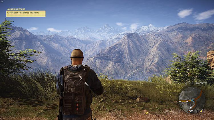 Click image for larger version.  Name:GRWildlands.jpg Views:6 Size:731.9 KB ID:137312