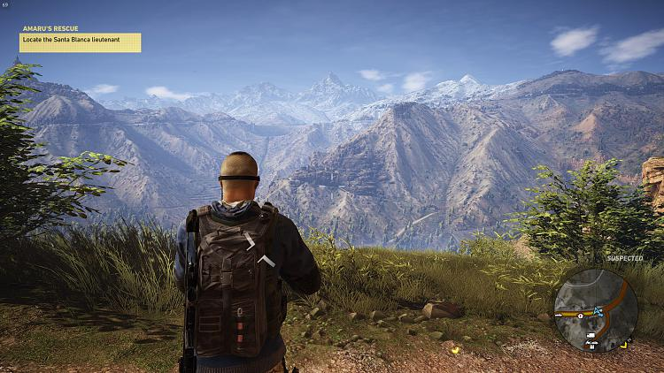What Games are you playing right now?-grwildlands.jpg