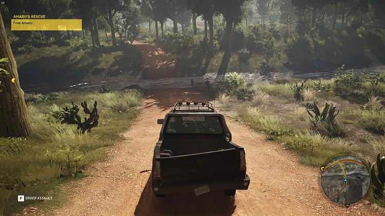 What Games are you playing right now?-tom-clancys-ghost-recon-wildlands2017-5-30-0-48-34.jpg