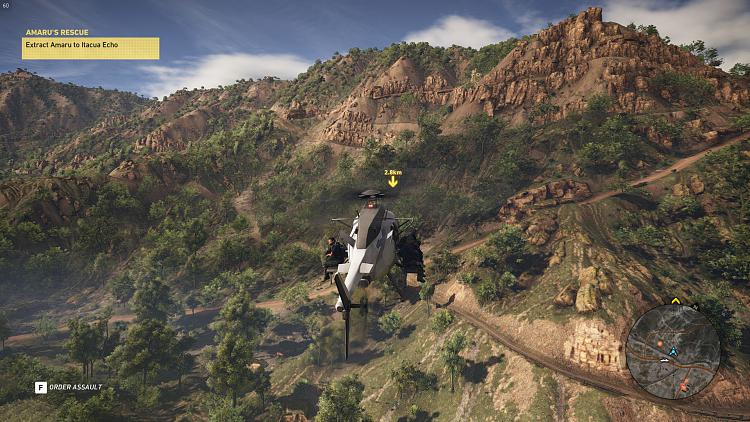 Click image for larger version.  Name:Tom Clancy's Ghost Recon® Wildlands2017-5-30-0-54-44.jpg Views:4 Size:756.2 KB ID:137325