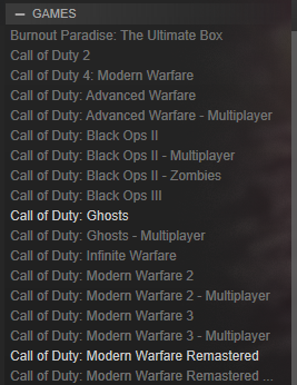 What Games are you playing right now?-cod-collection.png
