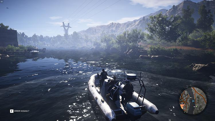 Click image for larger version.  Name:Tom Clancy's Ghost Recon® Wildlands2017-6-3-8-28-25.jpg Views:3 Size:542.1 KB ID:137800