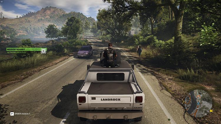 What Games are you playing right now?-tom-clancys-ghost-recon-wildlands2017-6-3-8-46-28.jpg
