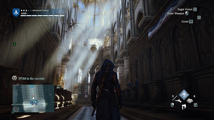 Click image for larger version.  Name:Assassin's Creed® Unity2017-6-2-18-47-15.jpg Views:3 Size:380.3 KB ID:137873